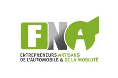 5efd230b-logo-fna