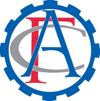 6035ff82-logo-acf