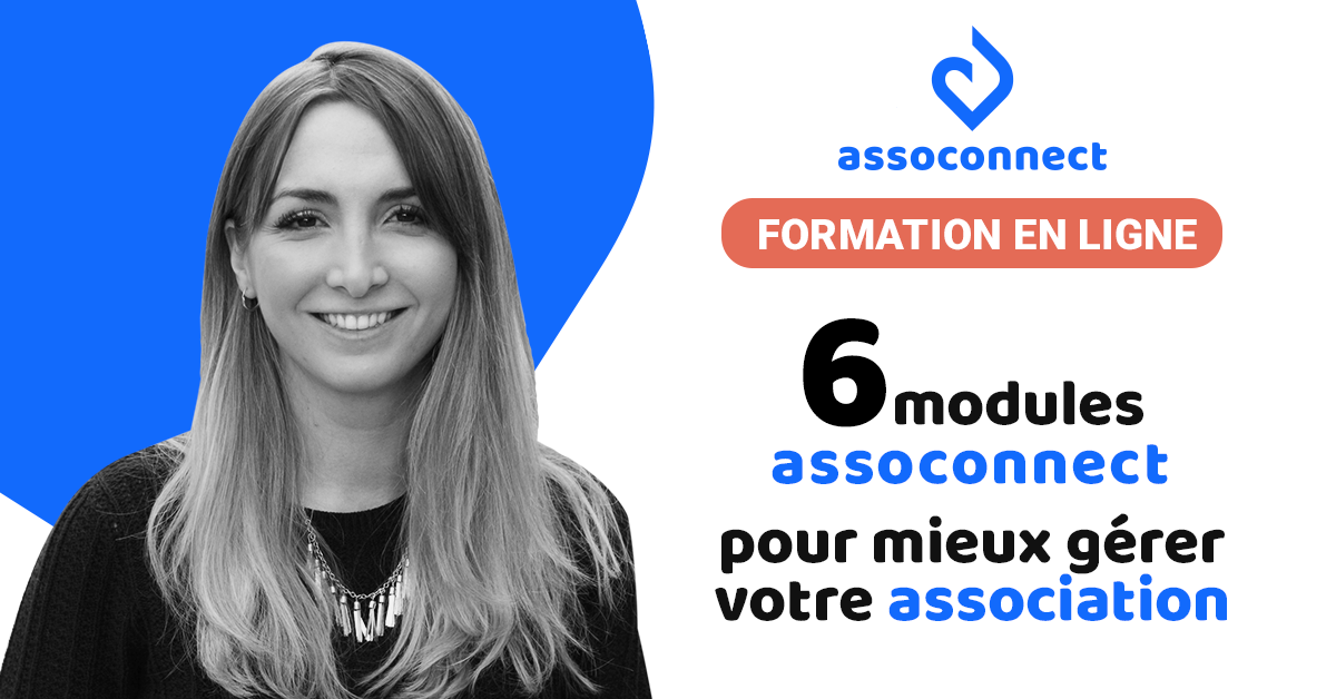 formation assoconnect