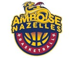Ambroise Basket