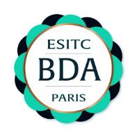 BDA ESITC Paris logo assoconnect