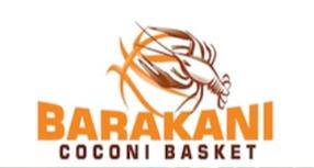 Barakani Basket