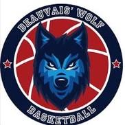 Beauvais Basket