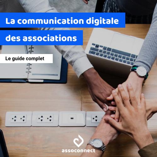 Couverture_communication_carre