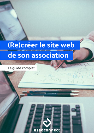 Couverture_site_internet.png
