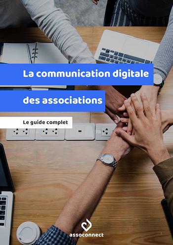 guide-communication-association