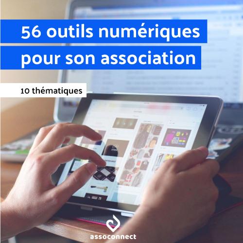 Couverture_outils numeriques_carre