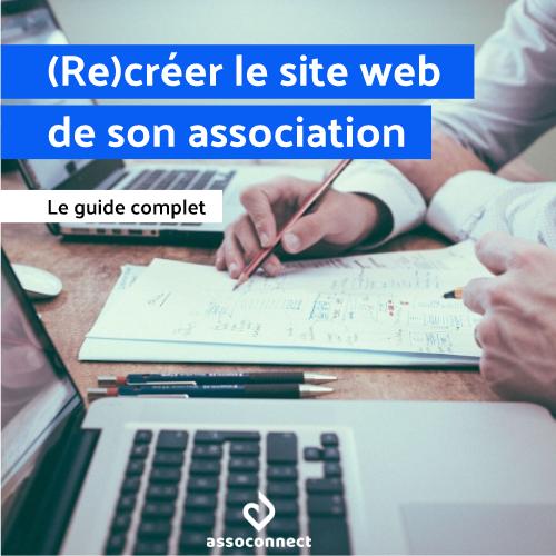 Couverture_site_internet_carre