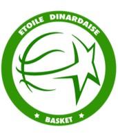 Etoile Dinardaise Basket