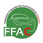 logo-FFAC