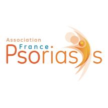 logo-psoriasis