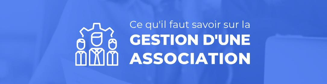 Gestion-association-conseils_NL