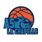 La chapelle Basket