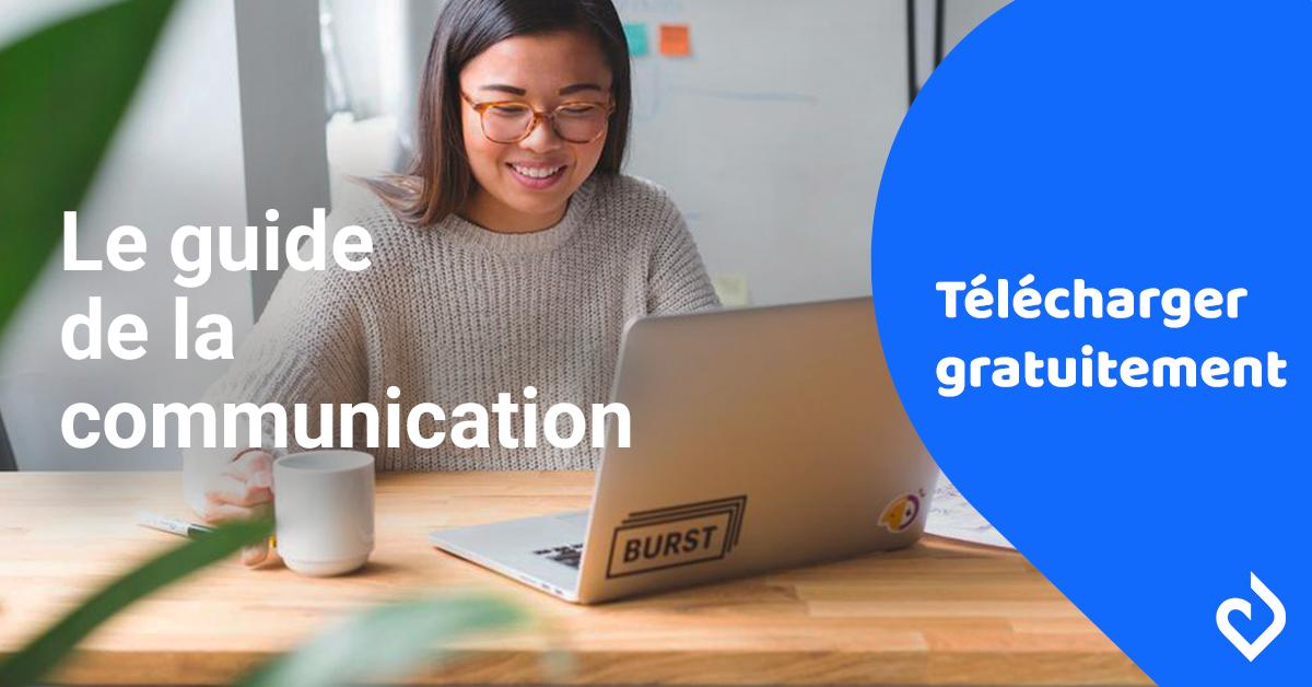 Le guide la communication digitale-1