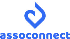Logo_assoconnect