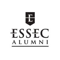 essec-alumni-assoconnect-logo