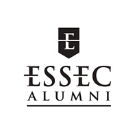 essec-alumni-assoconnect-logo