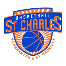 logo-basket-saint-charles