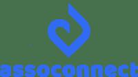 logo-assoconnect