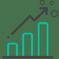 statistics_2.png