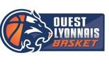 Ouest Lyonnais Basket