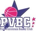 PVBC Basket
