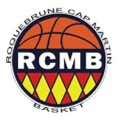 RCMB Basket