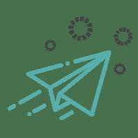 logiciel-association-reseau-assoconnect