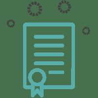RGPD-associations-logiciel
