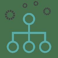 antennes association