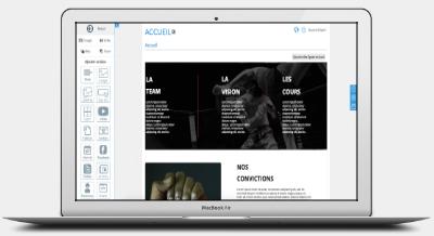site-web-association