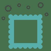 communication-association-en-reseaux-logiciel