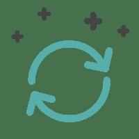 assoconnect-logiciel-gestion-association-réseaux