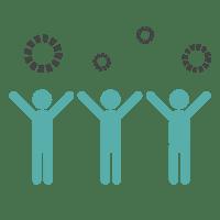 assoconnect-gestion-association-reseaux-logiciel
