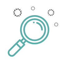 serucite-tra,sparence-associations-logiciel