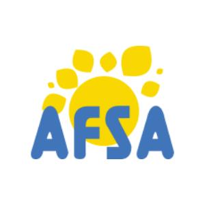 afsa-assoconnect-logo