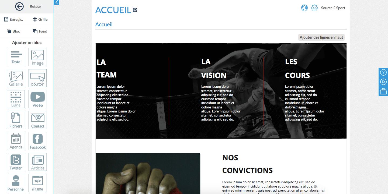 associarion-football-site-internet
