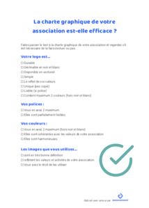 association-charte-graphique