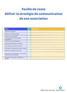 associations_strategie_communication