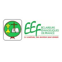 assoconnect-eclaireurs-evangeliques-de-france