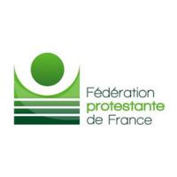 assoconnect-fédération-protestante-de-france