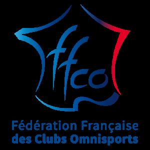 assoconnect-ffco