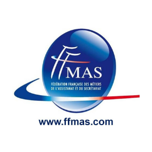 assoconnect-ffmas-1