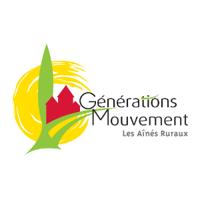 assoconnect-generations-mouvement