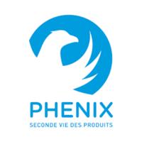 assoconnect_phenix
