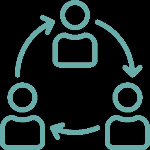 logiciel-gestion-collaboratif-association