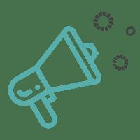 communication-association-réseaux