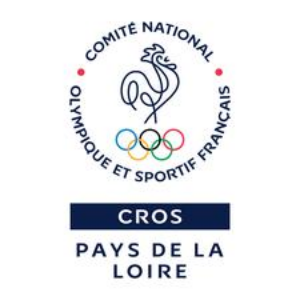 cros-pays-deloire-assoconnect-logo