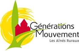 e8861918-generations-mouvement
