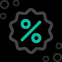 experts-comptables-associations_1